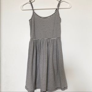 Cami Babydoll Dress (Forever 21)